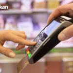 5 Kegiatan Ini Lebih Menguntungkan Jika Pakai Kartu Kredit