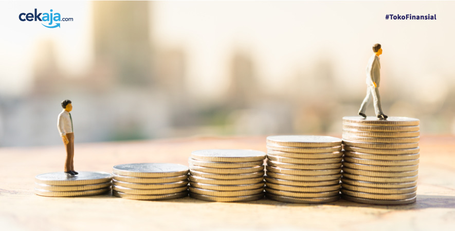 memulai investasi - CekAja.com