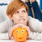 Tahun 2015 Hampir Berakhir. What You Should Do With Your Money?