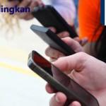 Tips Agar Tidak Tertipu Saat Membeli iPhone Bekas