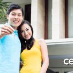 Lima Cara Hemat Ketika Ingin Kredit Rumah