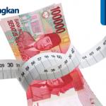 Hati-hati, Kesalahan Sepele Menyangkut Uang Ini Bisa Bikin Kamu Terjerat Hukum