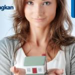 Tiga Hal yang Penting Diketahui Sebelum Mendapatkan Persetujuan Kredit Rumah