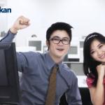 10 Kebiasaan yang Dilakukan Orang-orang Sukses Agar Selalu Berhasil