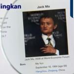 Jack Ma, Pemilik Alibaba Ternyata Lebih Bahagia Saat Miskin Daripada Setelah Jadi Miliarder