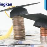 Berapa Uang Tabungan yang Perlu Dipersiapkan untuk Biaya Masuk Kuliah Anak di Masa Depan?