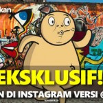 Kesalahan Yang Biasa Dilakukan Toko Online Ketika Jualan di Instagram Versi 'Dagelan'