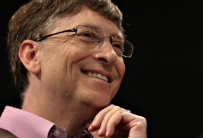 VBK-BILL_GATES_1213944f_thehindu
