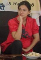 Wanda_Hamidah
