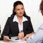 4 Hobi Ini Bisa Mendukung Karir Kamu Dalam Bekerja