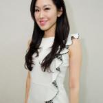 Tips Founder Qerja.com, Veronica Linardi: Jangan Takut Pindah Divisi Agar Karir Terus Berkembang