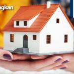 Strategi Bebas Jeratan Utang Saat Kredit Rumah