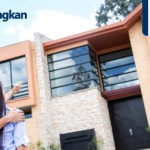 Berapa Pinjaman yang Diperoleh Dari Bank Dengan Menjaminkan Rumah?