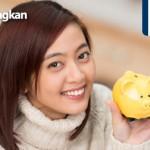 8 Tips Memulai Investasi Bagi si Pemula