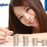 5 Nasehat Keuangan untuk Wanita Single yang Mau Menikah
