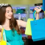 Cara Ampuh Menyembuhkan Kecanduan Belanja