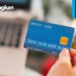 Mau Ganti Kartu Kredit? Pertimbangkan Dulu Empat Hal Ini