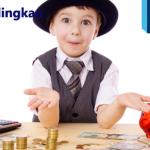 Berapa Usia yang Tepat untuk Mulai Mengenal Investasi Saham?