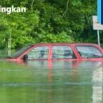 Traveler Harap Waspada, Ini Jalur Perjalanan Darat Paling Berbahaya di Indonesia