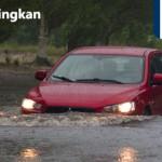 Musim Hujan Telah Tiba, Ini 4 Asuransi yang Wajib Kamu Miliki