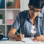 Masih Mahasiswa Ingin Investasi Saham? Ikuti 3 Tips Berikut