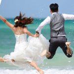 11 Lokasi Pre Wedding Keren dan Gratis di Jakarta
