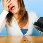 7 Hal yang Sering Bikin Rencana Finansial Kamu Gagal Total di Usia 20-an