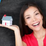 Ini Tips Beli Rumah Bekas yang Bisa Bikin Kamu Untung Berlipat