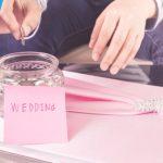 Gaji 5 Juta Ingin Menikah dalam 8 Bulan? Ini Strateginya!