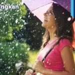 5 Pengeluaran Ekstra yang Sering Kamu Keluarkan Saat Musim Hujan