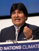 Evo_Morales_at_COP15