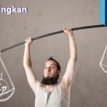 Artis Terkaya di Indonesia Vs Atlet, Gaji Siapa yang Lebih Tinggi?