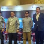 FinTech Indonesia: Kami Butuh Standar dan Regulasi yang Jelas