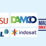 Ini Gaji Direktur Perusahaan Besar yang Ada di Jakarta