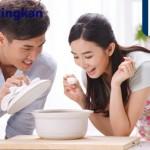 4 Tips Mewujudkan Transparansi Keuangan Bersama Pasangan