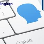 Tingkatkan Pengawasan, OJK Luncurkan Sistem Layanan Informasi Keuangan