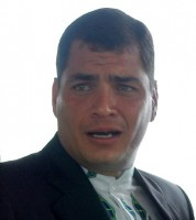 Rafael_Correa_presidenciagovar_15ENE07