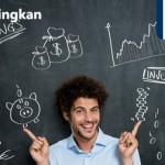 Pendanaan Startup Indonesia Terbesar Sepanjang 2015