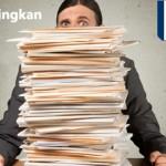 Cara Mengetahui Gaji Kamu Tidak Sebanding Dengan Pekerjaan yang Mesti Dilakukan