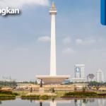 5 Tempat Untuk Rayakan Tahun Baru Murah di Jakarta