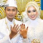 Ini Dia Untung Rugi Pilih Menikah di Usia Muda