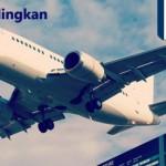 Ini Untung Rugi Terbang dengan Budget Airlines