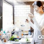5 Hobi Ibu Rumah Tangga yang Bisa Bikin Kaya
