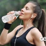 6 Cara Ini Bisa Wujudkan Resolusi Kamu untuk Hidup Lebih Sehat Namun Tanpa Modal
