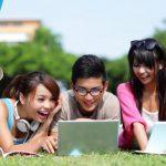 5 Ide Bisnis Sampingan yang Hasilkan Banyak Uang Buat Mahasiswa