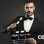 Tujuh Selebriti Hollywood yang Pernah Hidup Miskin