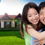 Baru Menikah, Ini Tips Cepat Beli Rumah Kurang dari 2 Tahun