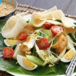 9 Kuliner Nikmat Nan Legendaris yang Harus Kamu Jajal di Jakarta