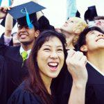 Rencana Finansial Terbaik Bagi Generasi 90-an yang Mau Kuliah S2
