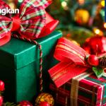 Bisnis Menguntungan yang Bisa Kamu Lakukan di Saat Natal